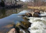 Encampment River Wilderness