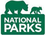alphabetical list of national parks